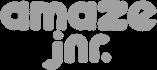 AmazeJnr_Logo_Static_180831 Copy