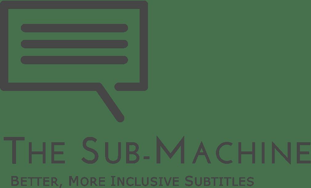The Sub-Machine Full Logo@3x